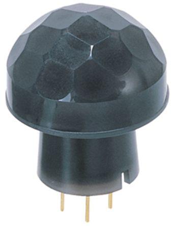 10m Infrared Sensor, Digital product photo