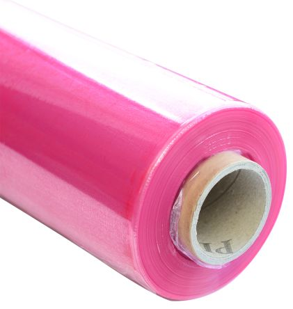ESD Film 500mm width product photo