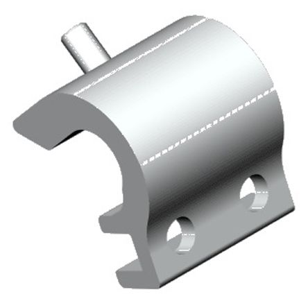 EMERSON – ASCO 494 Series Sensor Fitting Kit