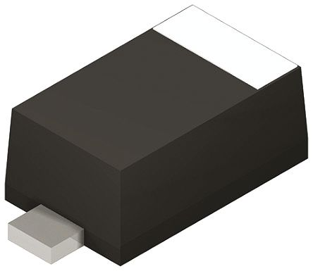 30V 200mA, Diode, 2-Pin SC-90 PMEG3002EJ,115 product photo
