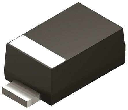 30V 2A, Diode, 2-Pin SOD-123 PMEG3020BER,115 product photo