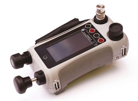 Druck 1bar to 7bar DPI 611 Pressure Calibrator