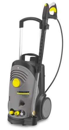 Karcher HD 6/11-4M Plus Pressure Washer 110V 30 → 110bar on
