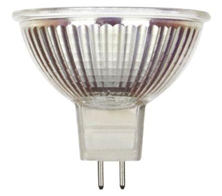 88234 Ge 50 W 36 Halogen Reflector Lamp Gu53 12 V 50mm Rs