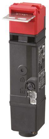 D4SL-N Solenoid Interlock Switch Power to Unlock 24 V dc product photo