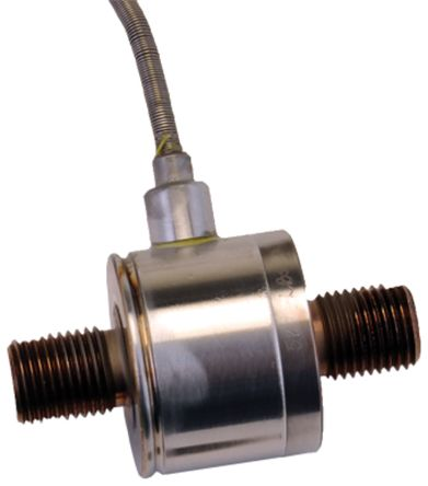 Compression & Tension Load Cell Maximum of 453.59kg, 5V dc product photo