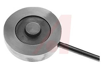 Compression Load Cell Maximum of 226.79kg, 10V dc product photo