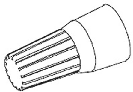 Electrical Wire Connectors Terminals Types