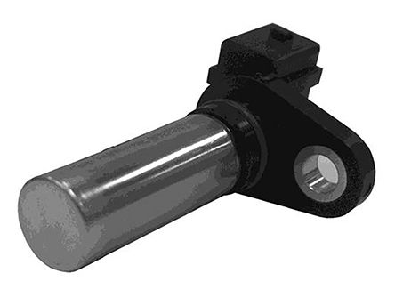 Honeywell CMOS Hall Effect Sensor switching current 20 mA supply voltage 4.5 → 18 V dc