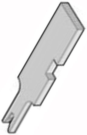 Molex Cable Punch Down Tool