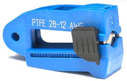 Molex Cable Tool Blade, V Blade