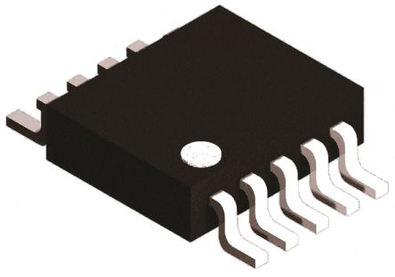 ltc3103emse pbf linear technology ltc3103emse pbf, step down dc dc15v 300ma Synchronous Buck Converters #15