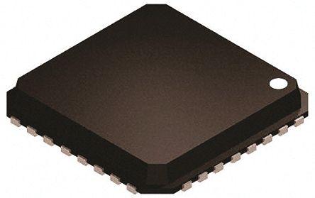 SY58035UMG, PLL Clock Generator 6, 32-Pin MLF