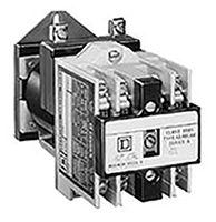 SCHNEIDER ELECTRIC 8501XDO40V53 8501XDO40V53 NEW IN BOX