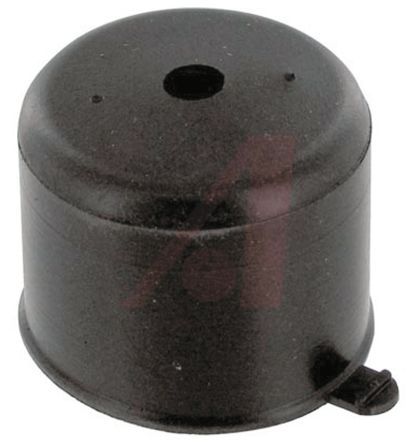 ebm-papst Capacitor Insulating Boot for use with 44.4mm Capacitor