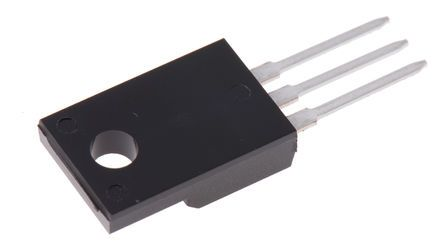 90V ITO-220AB RB085T-90HZC9 Pack of 5 Rohm SCHOTTKY RECT AEC-Q101
