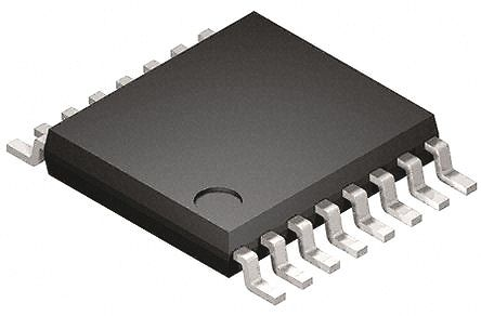 Texas Instruments BQ77PL157APW-4225, Battery Charge Controller