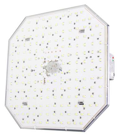 2 Pin Led Cluster Light White 230 V Ac