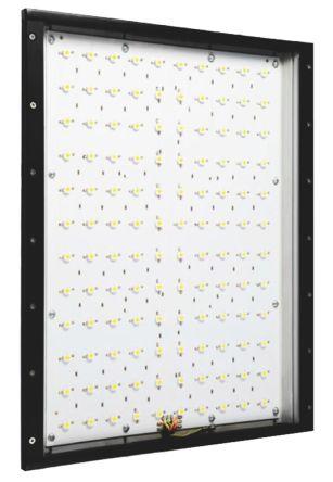 90w 120 Deg 5000k LED High-Bay