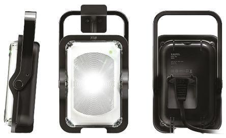 EMERGI-LITE LED Emergency Light Fitting 1 h 3 h Maintained 100  sc 1 st  RS Components & PWL113E   EMERGI-LITE LED Emergency Light Fitting 1 h 3 h ... azcodes.com