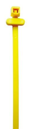 RFID Cable Tie - T50RFIDCHA.NY3P