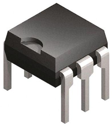 International Rectifier PVT412PBF relais 2 Gen Photovoltaïque