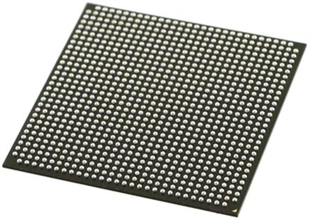 Altera FPGA 5CSEMA6F31C8N, Cyclone V SE 110000 Cells, 110000 Gates, 5761K, 41509 Blocks, 896-Pin FBGA