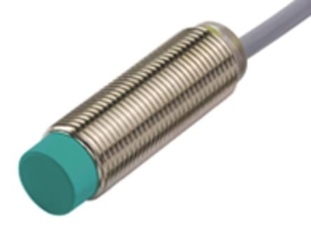 NBN4-12GM40-Z0   Pepperl+Fuchs Induktiver Sensor 2-Draht-DC ...
