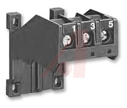 ABB Contactor Mounting Kit for use with TA25DU32 Series