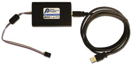 Analog Devices ADP-I2C-USB-Z USB to I2C Evaluation Module