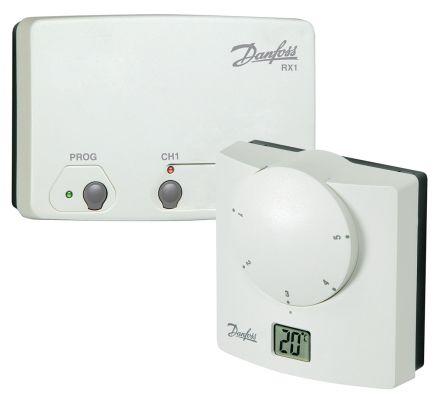 l641a1039 mechanical hvac thermostat honeywell. Black Bedroom Furniture Sets. Home Design Ideas