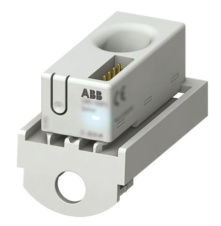 ABB CMS Series Current Sensor, 80A