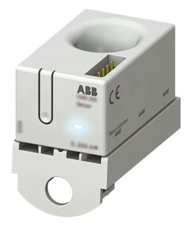 ABB CMS Series Current Sensor, 160A