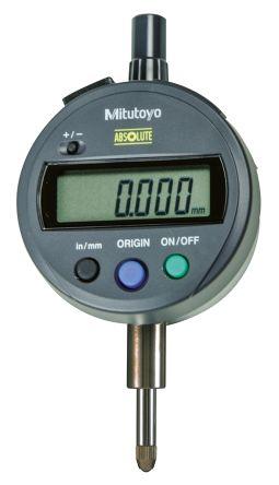 Mitutoyo 543-782 Lever Dial Indicator