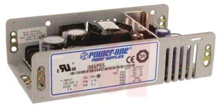 MAP55-4004