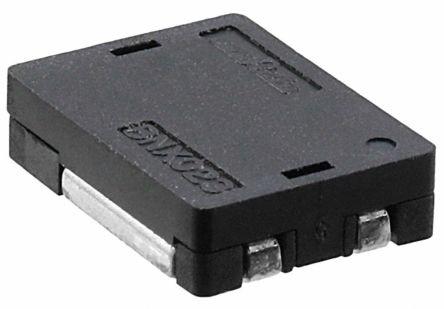 BNX023-01B