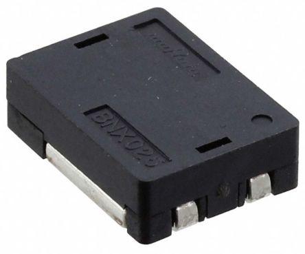 BNX025H01L