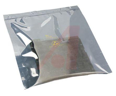 Clear Static Shielding Anti Bag