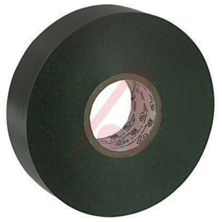 3m Temflex 1300 Assorted Electrical Insulation Tape 15mm