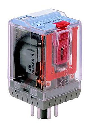 C4-R30/012VDC
