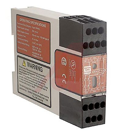 Banner Solid State Relay Wiring Diagram   #1 Wiring Diagram Source on
