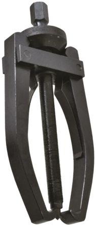 Standard Jaw Puller, 2 Jaw, 65mm Grip