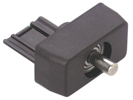 A5-1000 3.0 contact adaptor