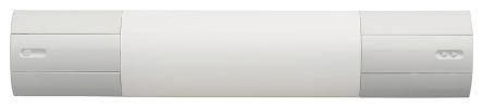 Linolite 11W White Shaving Light
