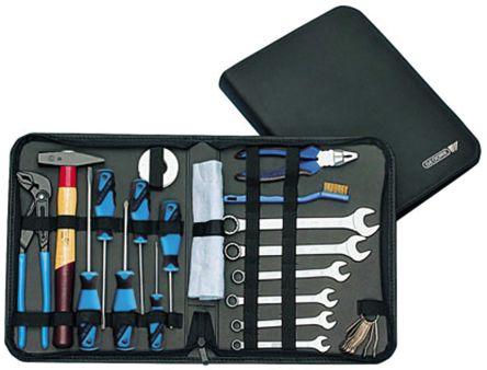29 Piece Maintenance Tool Kit product photo