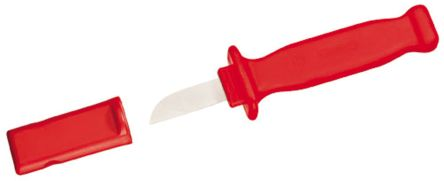 Gedore 180 mm VDE Cable Knife