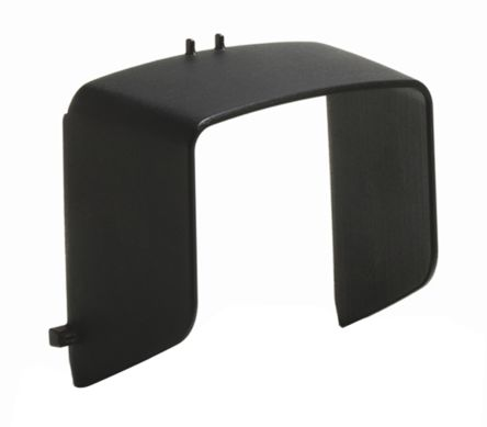FLIR T198485 Thermal Imaging Camera Thermal Imager Visor, For Use With E30bx