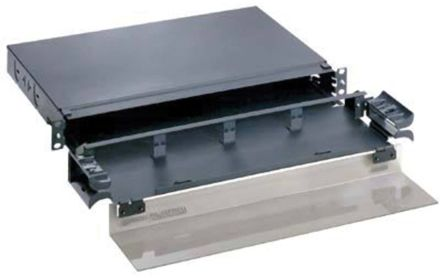 FMDSeries, Fibre Optic Drawer product photo