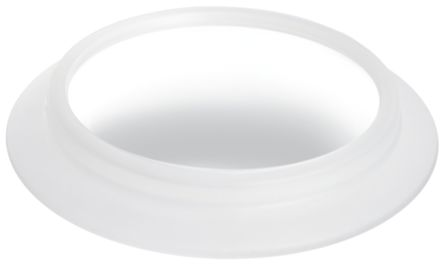 Luxo 6d Suction Lens for use with Bench Magnifier