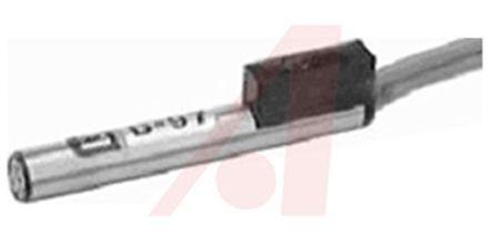 reed Pneumatic Sensor, IP67 product photo